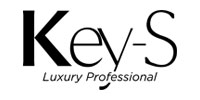 Key-S Luxury Professional
